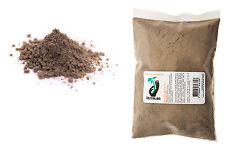 Hydrolysat de poisson (100g) TERRALBA spécial thé compost oxygéné
