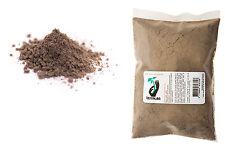 Hydrolysate fish (3.5 oz) TERRALBA special tea oxygenated compost
