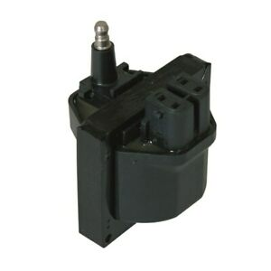 Tridon  Ignition Coil (1)   TIC001