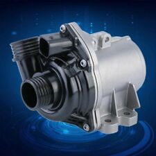 VDO Coolant Water Pump For BMW 335i 135i 135is 335is 535i 335d 740i X3 X5 X6 AS