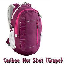 6 to 10L Hiking Daypacks
