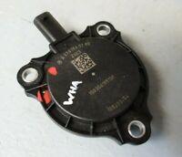 Mercedes C117 CLA45 Camshaft Valve Timing Solenoid Sensor A2761560790 WHA1