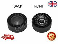 Fan Belt Tensioner Pulley V Ribbed for TOYOTA MR2 ZZW30 1.8 99-07 6947807RMP
