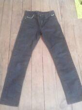 jeans kaporal 14 ans