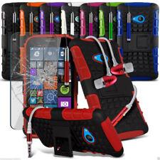 Étuis, housses et coques etuis, pochettes Alcatel U5 pour téléphone mobile et assistant personnel (PDA) Alcatel