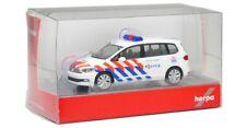 """Herpa 092388 Politie NL """"Groningen"""""""