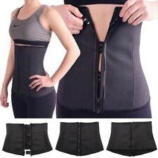 Underwired Strap Lingerie & Nightwear for Women