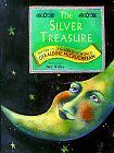 The Silver Treasure: Myths and Legends of the Worl