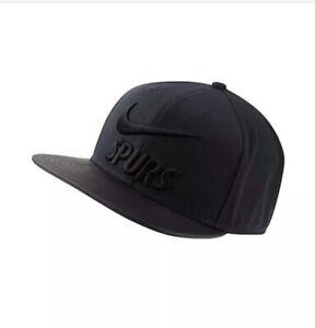 Nike Tottenham Hotspur Pro Adjustable Cap 928323-010