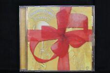 R. Kelly – Chocolate Factory - (C154)