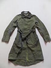 Levi's Engineered Mantel Cord Jacke, Gr. S, schimmernd, wie NEU ! Einzelstück !