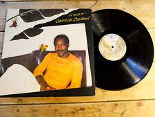 GEORGE BENSON IN FLIGHT LP 33T VINYLE EX COVER EX ORIGINAL 1977