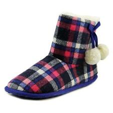 Damen-Pantoffeln aus Textil in Größe EUR 40