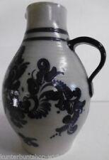 Westerwälder Keramik - 50er- & 60er-Jahre