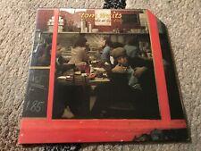 TOM WAITS - NIGHTHAWKS AT THE DINER Vinyl LP Album 7E-2008 (2 ALBUMS)