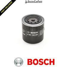 Oil Filter FOR JEEP GRAND CHEROKEE I 92->99 4.0 5.2 5.9 Petrol ZJ/ZG Bosch