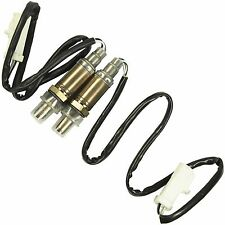 Set of 2 O2 Oxygen Sensor Left or Right Side Downstream or Upstream for ford