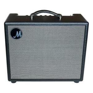 "Milkman Sound The Amp 12"" 50W Featherweight Combo Amplifer"