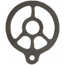 Engine Oil Filter Gasket Fel-Pro 70672