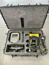 New Listingtrimble Sv170 Control Box Display Gcs900 With Trimble Snr900 Grade Machine Radio