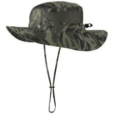 ef6d1ff5fd7 Columbia Boonie Fishing Hats   Headwear