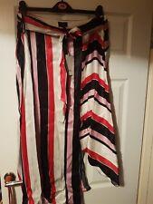 Womens summer skirts size 18
