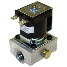 Robertshaw Fj Gas Solenoid Valve Cleveland G02965 1 Garland G02965 1