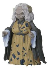 "5""-7"" Figures--Dark Crystal: Age of Resistance - Aughra Action Figure"