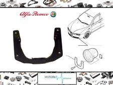 Genuine ALFA ROMEO 159 Brera Spider Fog lamp frame OEM: 71718125