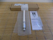 NUOVO Cisco air-ant5180v-n 8-dbi Omnidirectional antenna NEW OPEN BOX