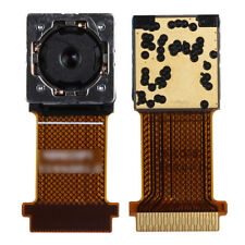 Brand New Rear Back Main Camera Module Replacement Part For HTC One Mini 2