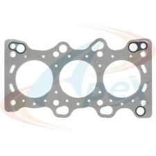 Engine Cylinder Head Gasket Apex Automobile Parts AHG131