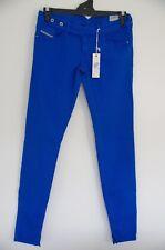 Diesel size 29 blue jeans