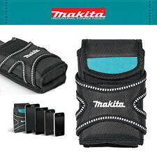 Genuine Makita Universal Size Smartphone Tool Belt Holder Pouch Holster P-80896
