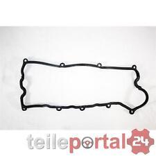 JOINT, capot de culasse Adapté pour Opel #6