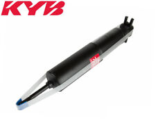 Chevrolet Express 2500 Front Shock Absorber 349046 KYB Excel-G