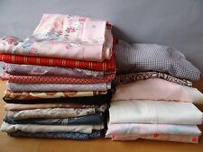 Wholesale kimonos 22pcs  12Kimonos 6Jubans 2Haoris 2Obis Silk Wool Kasuri n2001