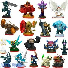 Skylanders Trap Team Figures Buy 3 Get 1 Free Shipping Character $5 Minimum