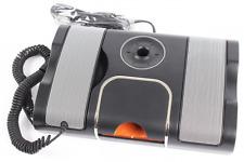BOYNQ NoTone PC Speaker VOIP Skype Receiver Phone Plug & Play USB 3.0 Win 10 BLK