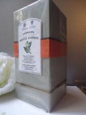 Penhaligon´s ORANGE BLOSSOM EDT 100ml Rare Original Vintage 1990s New Sealed Box