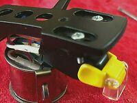 Goldring G950 E - Moving Iron Phono Cartridge & Stylus - functional, high-output