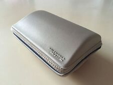 AIR FRANCE - AFFAIRES BUSINESS CLASS Amenity Kit - Old/Vintage model