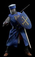 1/6 ACI Pangaea French Crusader Knight of Heaven - Jerusalem version - Balian