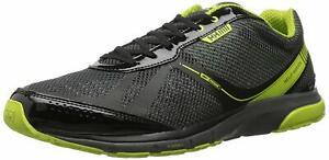 Helly Hansen Nimble R2 108-39.990 Men's Trail Running Shoes Trainers - 9 - BNIB