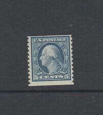 US Postage #Stamps sc#496 Washington MNH