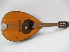 Vintage Mandolins for sale | eBay