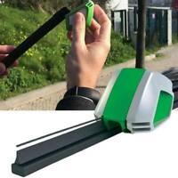 Car Windshield Rubber Strip Wiper Repair Tool Windscreen Wiper Blade Restorer