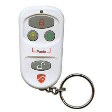 BRAVO 92902938 - Telecomando multifunzione per allarme SCUDO