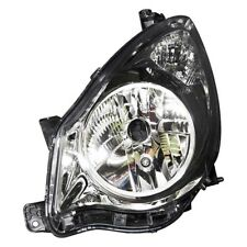 Vauxhall Agila MK2 B 2008 On Headlamp Headlight Halogen Left N/S Passenger Side