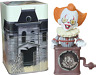 Funko Mystery Minis Pennywise IT: Chapter Two Vinyl Figure Hot Topic Exclusive